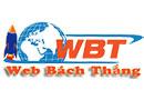 web-bach-thang