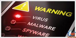 spyware là gì?