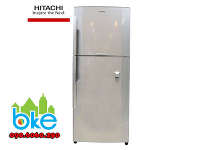 Sửa Tủ Lạnh Hitachi Tại Hải Dương