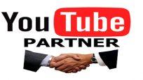 Youtube partner là gì?