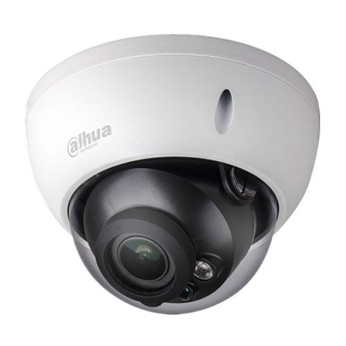 Camera quan sát hồng ngoại HDCVI 4.0MP DH-HAC-HDBW2401RP-Z-DP