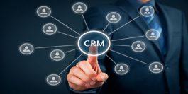Giới thiệu một số phần mềm CRM là gì ?2