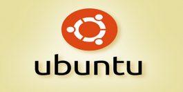 Ubuntu là gì?