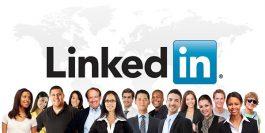 tác dụng của linkedin là gì?