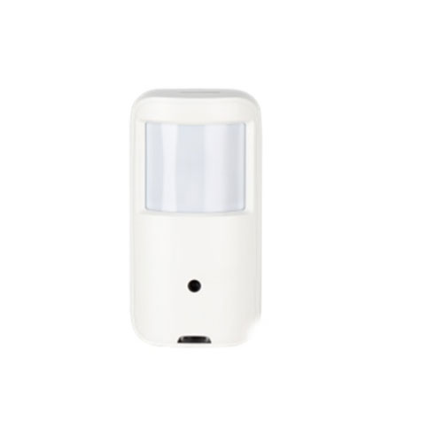 Camera cảm biến chuyển động 2.0 MP DH-HAC-HUM1220AP-W-PIR