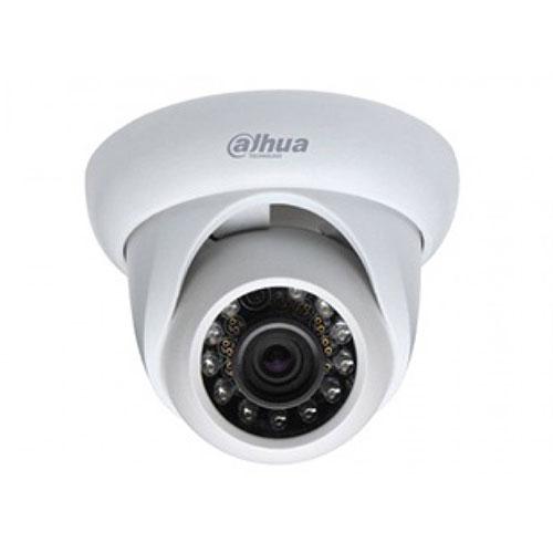 Camera giám sát DH-HAC-HDW1000MP-S3