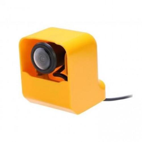 Camera hành trình CA-M180G-B-170