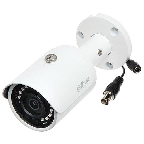 Camera ông kính hồng ngoại HDCVI 4.0MP DH-HAC-HFW1400SP