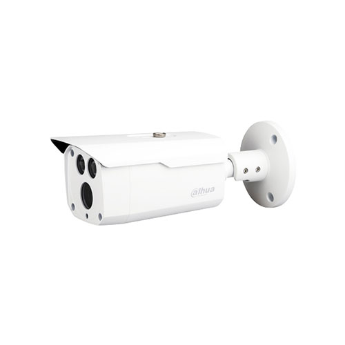 Camera thân trụ DH-HAC-HFW1100DP-S3-WBT