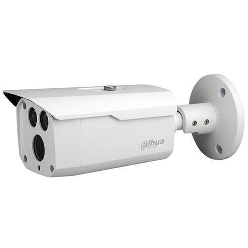 Camera thân trụ hồng ngoại HDCVI 4.0MP DH-HAC-HFW2401DP