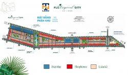 Dự án FLC Hà Khánh Tropical city Hạ Long