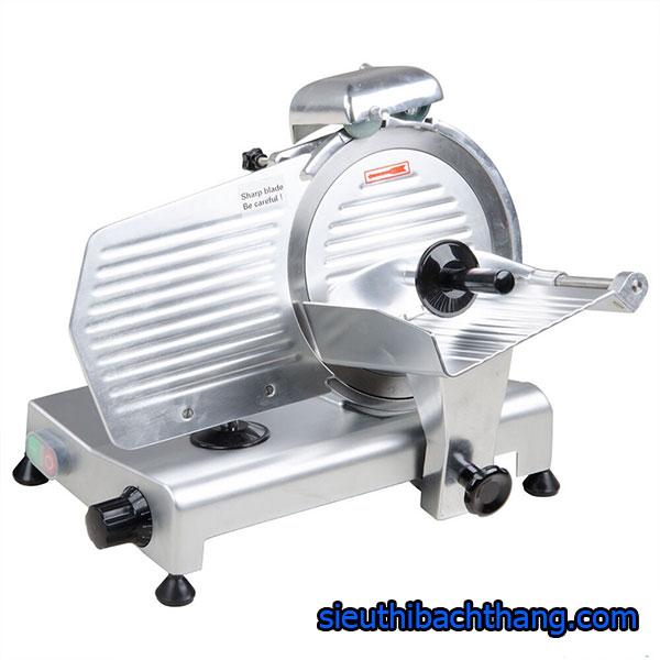 Máy thái thịt đông lạnh ES 300
