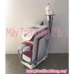 May Triet Long 2 In 1